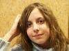 Julie_1.jpg
