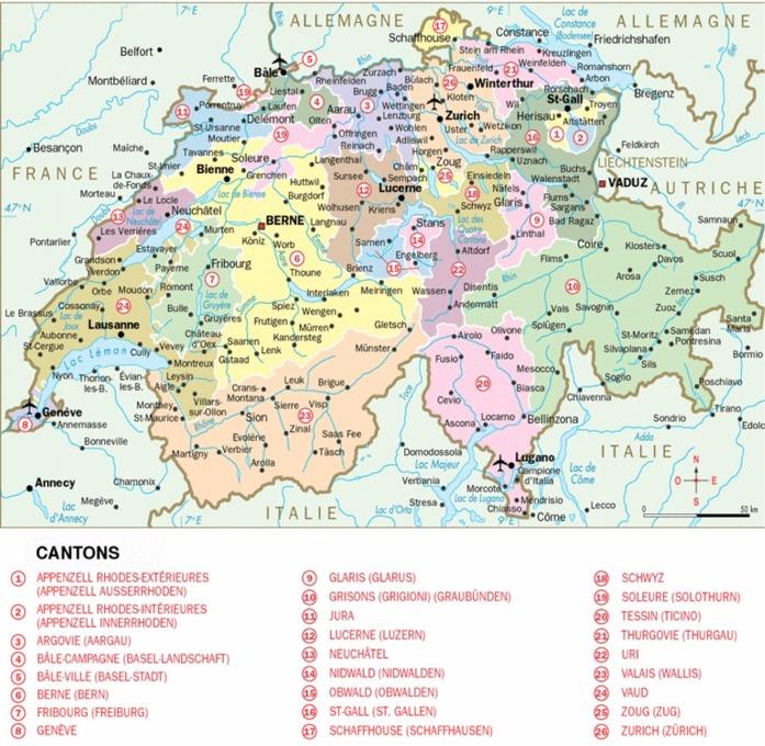 Le bureau de Corinne:GeographieUtilisDeCartesEtDonneesGeographiques